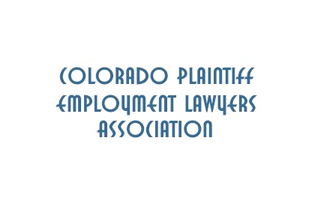 Plaintiff's Employment Lawyers Association
